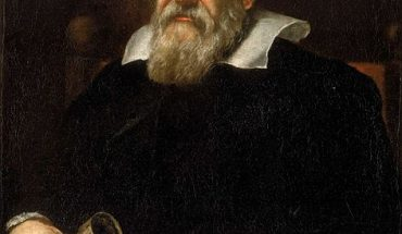 http://upload.wikimedia.org/wikipedia/commons/thumb/d/d4/Justus_Sustermans_-_Portrait_of_Galileo_Galilei%2C_1636.jpg/472px-Justus_Sustermans_-_Portrait_of_Galileo_Galilei%2C_1636.jpg