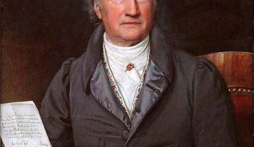 http://upload.wikimedia.org/wikipedia/commons/thumb/0/0e/Goethe_%28Stieler_1828%29.jpg/486px-Goethe_%28Stieler_1828%29.jpg