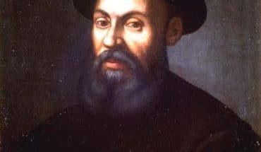 http://upload.wikimedia.org/wikipedia/commons/9/9c/Ferdinand_Magellan.jpg