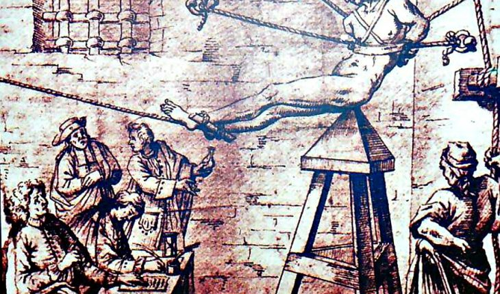 http://www.cvltnation.com/wp-content/uploads/2013/05/The-Judas-Cradle.jpg