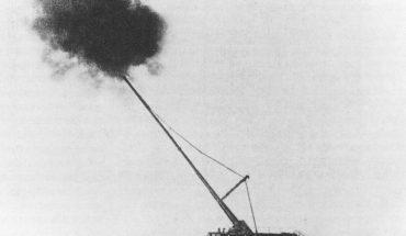 http://www.landships.info/landships/artillery_articles/images/paris_kanone_20.jpg