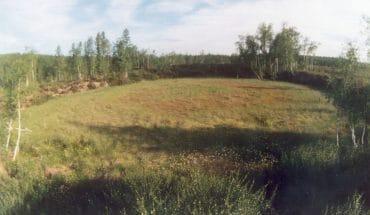 http://olkhov.narod.ru/tungus1.jpg